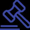 icon_0000_Oggetto-vettoriale-avanzato