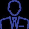 icon_0002_Oggetto-vettoriale-avanzato