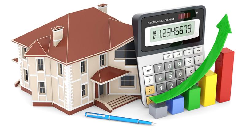 Calcolo imposte acquisto seconda casa beautiful aliquota casa rossa e biciletta with calcolo - Tasse sull acquisto della prima casa ...