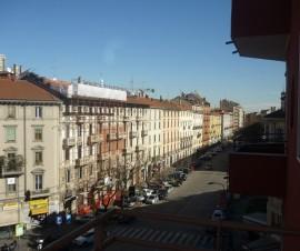 Via Bellezza-VendoCasa agenzia immobiliare porta romana Milano(22)
