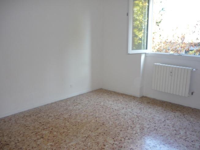 Mm crescenzago via flumendosa 34a bilocale 60 mq - Agenzia immobiliare porta romana ...