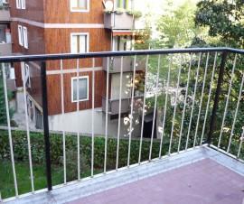 via-flumendosa-34a-vendocasa-agenzia-immobiliare-porta-romana-bocconi-18