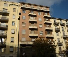 viale-caldara-47-vendocasa-agenzia-immobiliare-porta-romana-milano-21