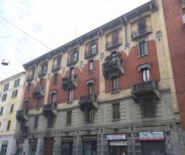 Viale Bligny, 60 -VendoCasa Agenzia immobiliare porta romana Milano(01)