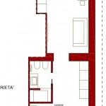 Viale Vannucci, 5 -VendoCasa Agenzia immobiliare porta romana Milano(24)