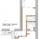 Progetto Salasco, 21
