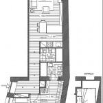 Via Salasco 21 -VendoCasa Agenzia immobiliare porta romana Milano(2)
