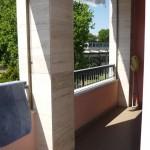 Via Fontanili 41 -VendoCasa Agenzia immobiliare porta romana Milano(11)