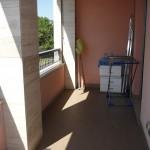 Via Fontanili 41 -VendoCasa Agenzia immobiliare porta romana Milano(14)