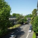 Via Fontanili 41 -VendoCasa Agenzia immobiliare porta romana Milano(15)