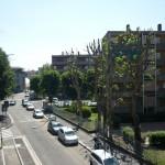 Via Fontanili 41 -VendoCasa Agenzia immobiliare porta romana Milano(16)