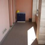 Via Fontanili 41 -VendoCasa Agenzia immobiliare porta romana Milano(17)