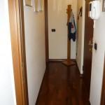 Via Fontanili 41 -VendoCasa Agenzia immobiliare porta romana Milano(18)