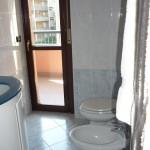 Via Fontanili 41 -VendoCasa Agenzia immobiliare porta romana Milano(19)