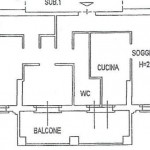 Via Fontanili 41 -VendoCasa Agenzia immobiliare porta romana Milano(2)