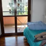 Via Fontanili 41 -VendoCasa Agenzia immobiliare porta romana Milano(21)