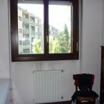 Via Fontanili 41 -VendoCasa Agenzia immobiliare porta romana Milano(24)