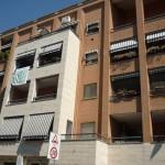 Via Fontanili 41 -VendoCasa Agenzia immobiliare porta romana Milano(5)