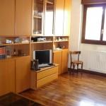 Via Fontanili 41 -VendoCasa Agenzia immobiliare porta romana Milano(6)