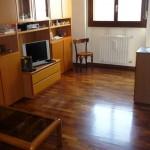 Via Fontanili 41 -VendoCasa Agenzia immobiliare porta romana Milano(7)