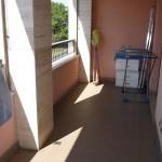 Via Fontanili 41 -VendoCasa Agenzia immobiliare porta romana Milano(9)