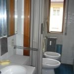 bagno camera matr