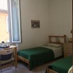 Via Luigi Pasteur 25 -VendoCasa Agenzia immobiliare porta romana Milano(11)