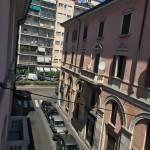 Via Luigi Pasteur 25 -VendoCasa Agenzia immobiliare porta romana Milano(13)