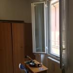 Via Luigi Pasteur 25 -VendoCasa Agenzia immobiliare porta romana Milano(15)