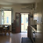 Via Luigi Pasteur 25 -VendoCasa Agenzia immobiliare porta romana Milano(17)