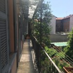 Via Luigi Pasteur 25 -VendoCasa Agenzia immobiliare porta romana Milano(19)