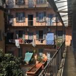 Via Luigi Pasteur 25 -VendoCasa Agenzia immobiliare porta romana Milano(20)