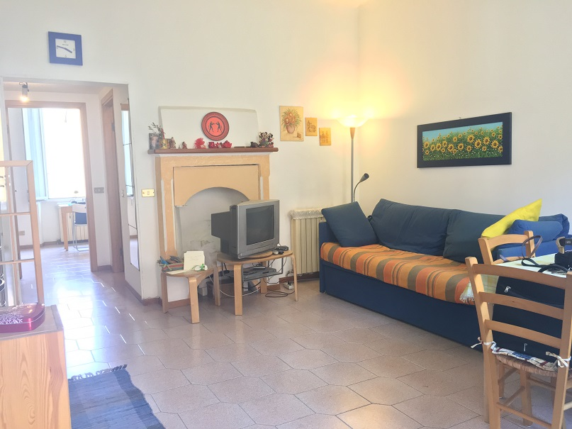 Via Luigi Pasteur 25 -VendoCasa Agenzia immobiliare porta romana Milano(21)