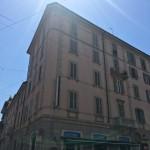 Via Luigi Pasteur 25 -VendoCasa Agenzia immobiliare porta romana Milano(22)