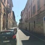 Via Luigi Pasteur 25 -VendoCasa Agenzia immobiliare porta romana Milano(23)
