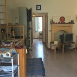 Via Luigi Pasteur 25 -VendoCasa Agenzia immobiliare porta romana Milano(6)