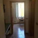 Via Luigi Pasteur 25 -VendoCasa Agenzia immobiliare porta romana Milano(7)