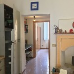 Via Luigi Pasteur 25 -VendoCasa Agenzia immobiliare porta romana Milano(8)
