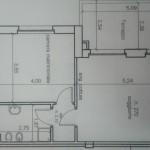 Via Ripamonti 18 -VendoCasa Agenzia immobiliare porta romana Milano(27)