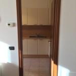 Via Dei Fontanili 41 -VendoCasa Agenzia immobiliare porta romana Milano(10)