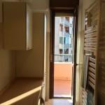 Via Dei Fontanili 41 -VendoCasa Agenzia immobiliare porta romana Milano(12)