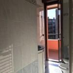Via Dei Fontanili 41 -VendoCasa Agenzia immobiliare porta romana Milano(14)