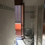 Via Dei Fontanili 41 -VendoCasa Agenzia immobiliare porta romana Milano(15)