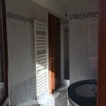 Via Dei Fontanili 41 -VendoCasa Agenzia immobiliare porta romana Milano(16)