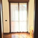 Via Dei Fontanili 41 -VendoCasa Agenzia immobiliare porta romana Milano(19)