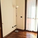 Via Dei Fontanili 41 -VendoCasa Agenzia immobiliare porta romana Milano(20)