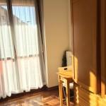 Via Dei Fontanili 41 -VendoCasa Agenzia immobiliare porta romana Milano(21)