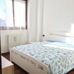 Via Dei Fontanili 41 -VendoCasa Agenzia immobiliare porta romana Milano(24)