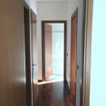 Via Dei Fontanili 41 -VendoCasa Agenzia immobiliare porta romana Milano(27)
