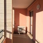 Via Dei Fontanili 41 -VendoCasa Agenzia immobiliare porta romana Milano(28)